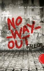 no_way_out (2013)