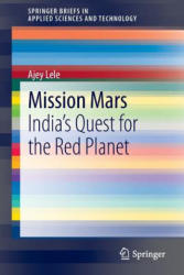 Mission Mars - India's Quest for the Red Planet (2013)
