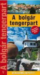 A bolgár tengerpart (ISBN: 9789637617713)
