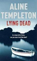 Lying Dead (2009)