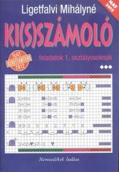 Ki (ISBN: 9789631975840)