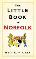 Little Book of Norfolk (2012)