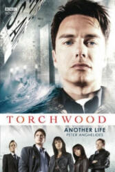 Torchwood: Another Life (2013)