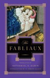 Fabliaux - A New Verse Translation (2013)