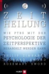 Die Zeitperspektiven-Therapie (2013)