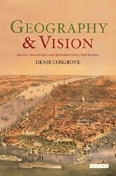 Geography and Vision (2008)