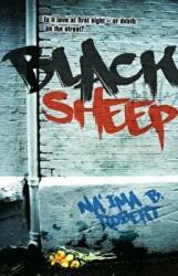 Black Sheep (2014)