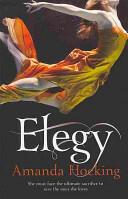 Elegy (2013)