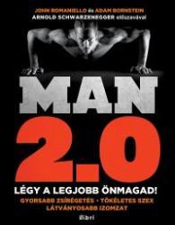 Man 2.0 (2013)