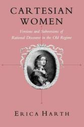 Cartesian Women (1992)