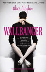 Wallbanger (2013)