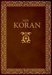 Der Koran (2013)