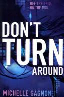 Don't Turn Around (2013)