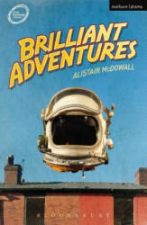 Brilliant Adventures (2013)