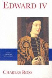 Edward IV (1998)