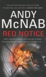 Red Notice (2013)