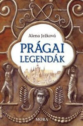 Prágai legendák ### (2013)