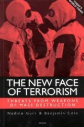 New Face of Terrorism - Threats from Weapons of Mass Destruction (2004)