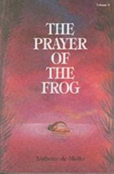 Prayer of the Frog (2003)