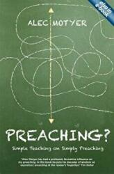 Preaching? - Simple Teaching on Simply Preaching (2013)