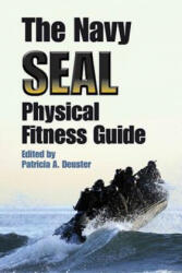 Navy SEAL Physical Fitness Guide (2013)