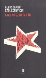 A Gulag szigetvilág 1918-1956 I-III (2013)