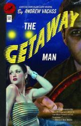 The Getaway Man (2002)