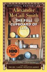 The Full Cupboard of Life (2001)
