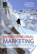 Entrepreneurial Marketing: Global Perspectives (2013)