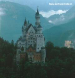 Neuschwanstein (2000)