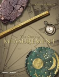 Story of Measurement (2007)