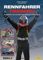 Rennfahrer Training (2013)