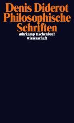 Philosophische Schriften (2013)
