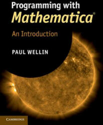 Programming with Mathematica - An Introduction (2013)