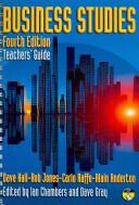 Business Studies (2007)