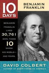 Benjamin Franklin (2009)