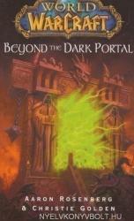 Beyond the Dark Portal (2006)