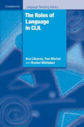 Roles of Language in CLIL (2012)
