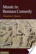 Music in Roman Comedy (2012)