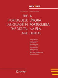 Portuguese Language in the Digital Age (2012)