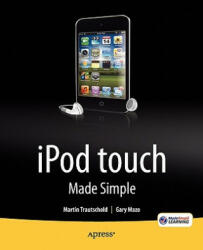 iPod Touch Made Simple (2007)
