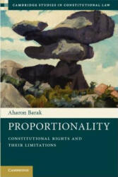 Proportionality (2012)