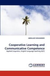 Cooperative Learning and Communicative Competence - Abdelaziz Mohammed (2011)