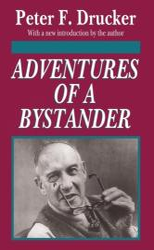 Adventures of a Bystander (2001)