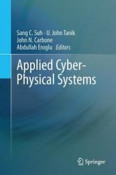 Applied Cyber-Physical Systems (2013)