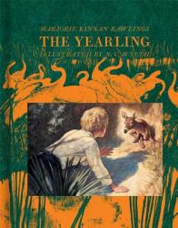 The Yearling (2013)