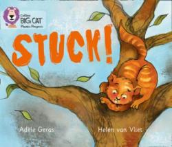 Stuck! (2013)
