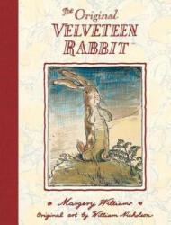Velveteen Rabbit (2004)