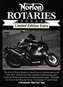 Norton Rotaries (2001)