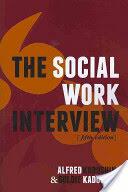 Social Work Interview (2013)